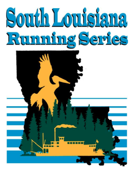 South Louisiana Running Series