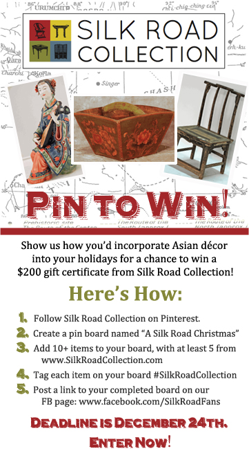 SilkRoadPinterestContest(Revised)