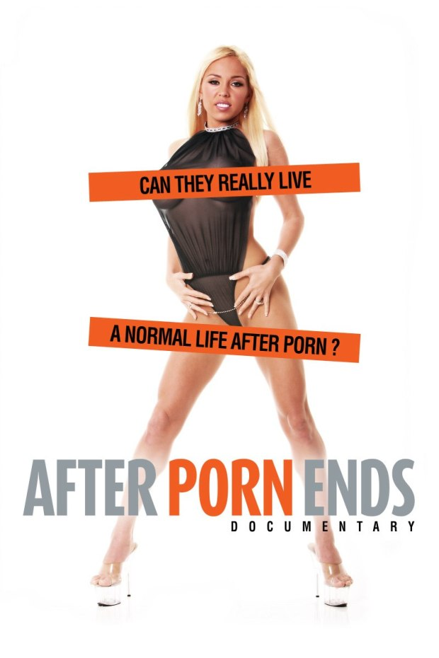 AfterPornEnds_Documentary_Poster