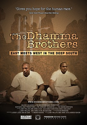 Poster_of_the_movie_The_Dhamma_Brothers