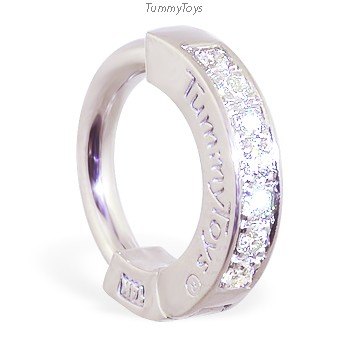 white-gold-body-jewelry-with-pave-54