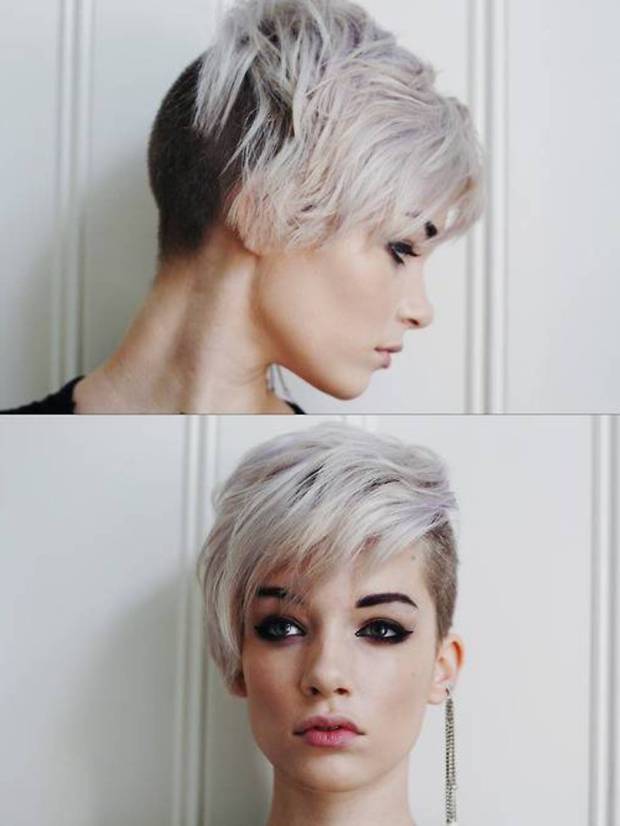 shaved-side-hairstyles
