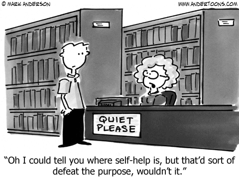 Andertoons-Library-reference-question-cartoon-by-Mark-Anderson